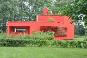 FASadE organiseert Architectuurprijs Amersfoort
