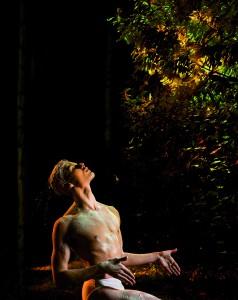 Beruchte balletstukken in 'Russisch rumoer'