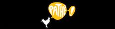 Filmagenda Pathé