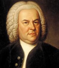 Boekenweekactiviteiten: Bach over Bach