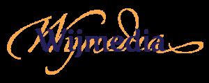Logo-Wijmedia