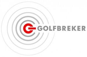 Uitgaanstips Golfbreker Radio