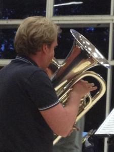 Brassband033_02