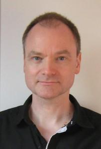 'Spookschrijver' kruipt in huid heer Bommel