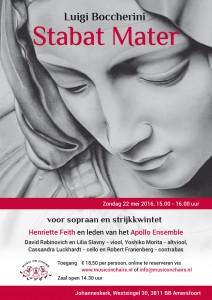 MoC Poster