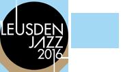 Leusden Jazz @ De IJsbreker