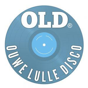 Ouwe Lulle Disco Show XL @ Zandfoort aan de Eem | Amersfoort | Utrecht | Nederland