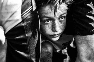 Fotografe Carla Kogelman op PodiumPitch