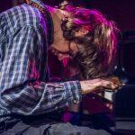 Edison Jazz genomineerden op Rabobank Amersfoort Jazz