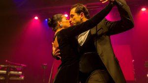 Latin festival Dias Latinos barst weer los in Amersfoort