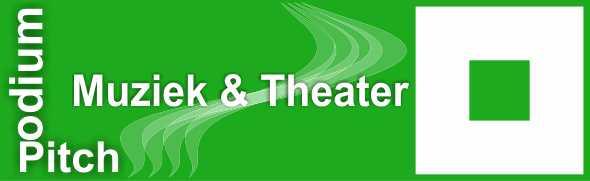 Artikelen Muziek en Theater