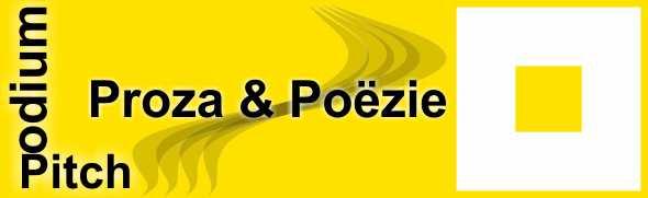 Artikelen Proza en Poëzie