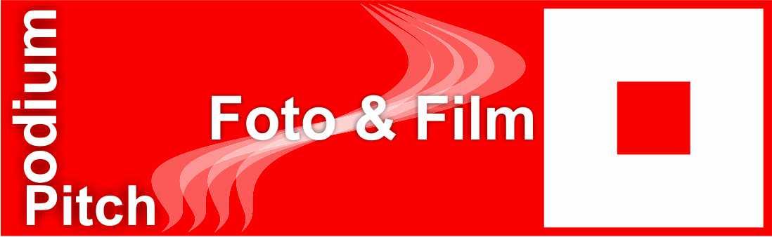 Artikelen Foto & Film