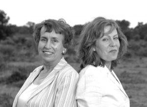 Fluitiste Abbie de Quant en pianiste Elisabeth van Malde @ De Mannenzaal | Amersfoort | Utrecht | Nederland