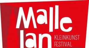 Mallejan Festival