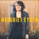 Dear Lady Films presenteert Margriet Eyken!