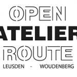 Open Atelier Route @ Leusden en Woudenberg