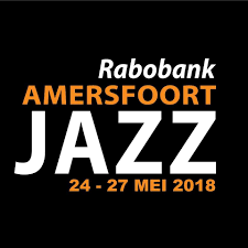 Amersfoort Jazz Jubileumavond @ De Lieve Vrouw - Theater Film Café | Amersfoort | Utrecht | Nederland