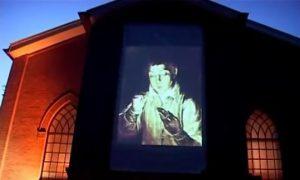 Midzomernacht: Flamenco Opera @ Beauforthuis | Austerlitz | Utrecht | Nederland
