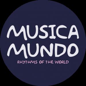 Musica Mundo @ Lieve Vrouwekerkhof | Amersfoort | Utrecht | Nederland