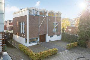 Opening: Musiom @ Musiom   Amersfoort   Utrecht   Nederland