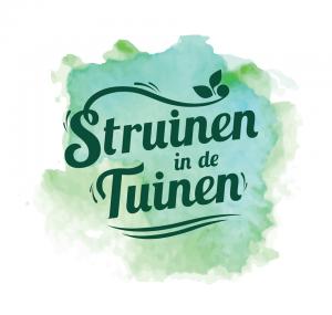 Struinen in de Tuinen @ Amersfoort | Amersfoort | Utrecht | Nederland