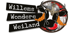 Willems Wondere Weiland @ Palestinaweg oost  | Amersfoort | Utrecht | Nederland