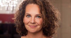 Sara Kroos, Zonder verdoving @ Flint | Amersfoort | Utrecht | Nederland