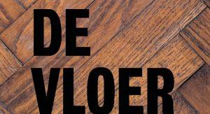 De vloer op naar het televisieprogramma: De Vloer Op van Human @ Flint | Amersfoort | Utrecht | Nederland