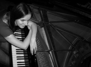 pianofeest: Grieg & Tsjaikovsky | Martin Oei & Liza Bochkareva @ Beauforthuis | Austerlitz | Utrecht | Nederland