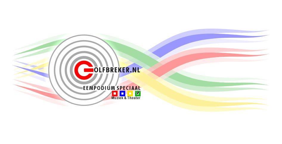Eempodium Speciaal The Music Edition @ Studio-FCG | Amersfoort | Utrecht | Nederland