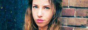 Maartje Meijer | Gedichten van de Torenkamer @ Beauforthuis | Austerlitz | Utrecht | Nederland