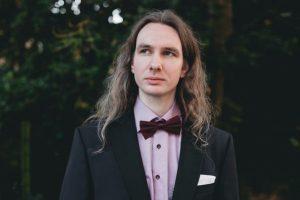 Concert pianist Maurice van Schoonhoven @ De Mannenzaal | Amersfoort | Utrecht | Nederland