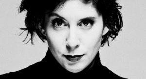 Dorona Alberti (Gare du Nord) Muziekshow - Käsebrot @ Beauforthuis