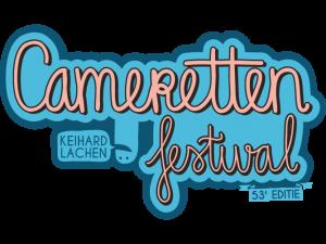 Cameretten Festival - Finalistentournee 2018 @ Theater Idea