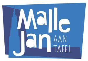 Theaterdiner Mallejanfestival Stadscafé De Observant @ De Observant