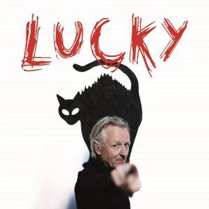 Jeroen van Merwijk: Lucky @ Flint