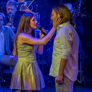 De Passie Matthäus Passion meets Jesus Christ Superstar @ Flint