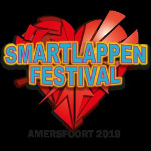 Smartlappenfestival @ Binnenstad Amersfoort
