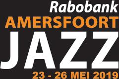 Rabobank Amersfoort Jazz @ Theater De Lieve Vrouw