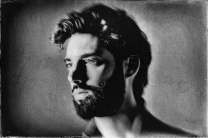 Ruben Hein | Boventoon @ Beauforthuis