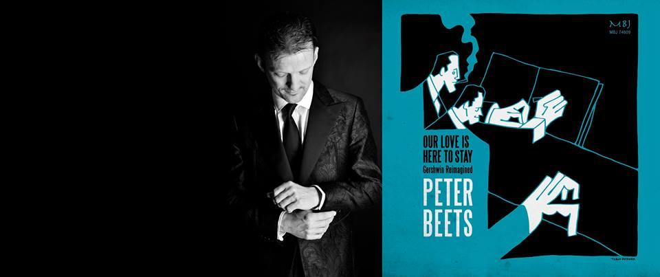 Peter Beets New York Trio @ Artishock