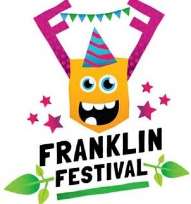 FrankLin Festival @ Openluchttheater Cabrio