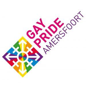 Gaypride @ Binnenstad