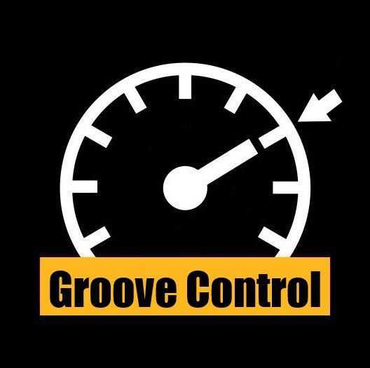 Groove Control @ Café Miles