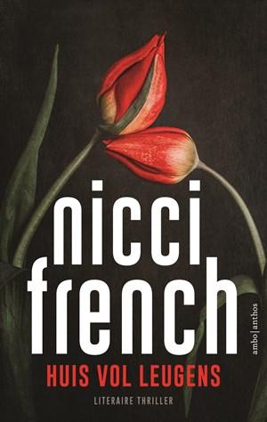 Nicci French - Huis vol leugens @ Boekhandel Veenendaal