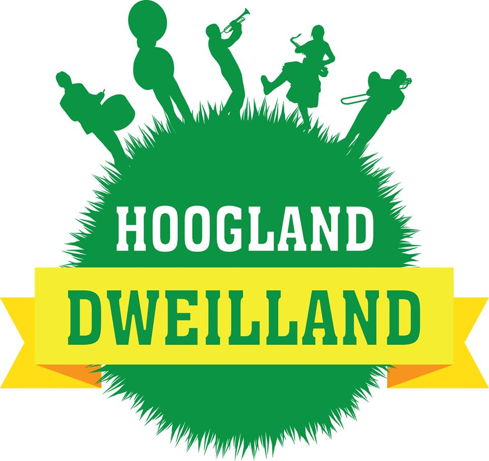 Hoogland Dweilland @ Hamseweg