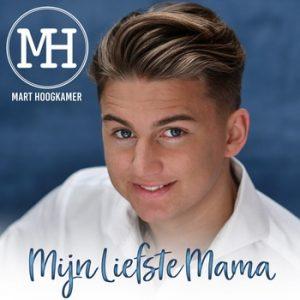 Hollandse avond Radio NL @ De Blaak