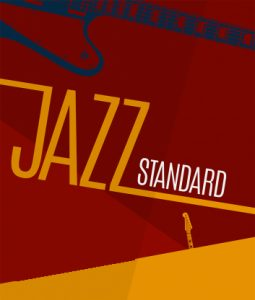 Vibes - jazz standards @ Beauforthuis