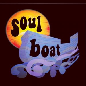 Soulboat @ Partyboot Soulboat